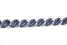 Apyrankė iš sidabro AP157302300