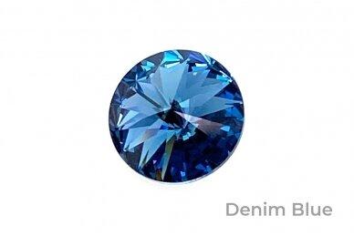 Apyrankė su Swarovski kristalais AP337350000 19