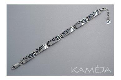Apyrankė iš sidabro AP79351020 2