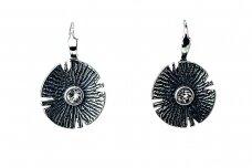 Swarovski Crystal Earrings A3355350450