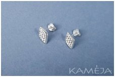 Earrings with Swarovski Crystal A1267600150