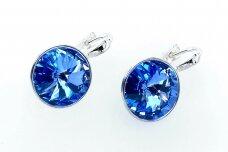 Swarovski Crystal Earrings A2295400490