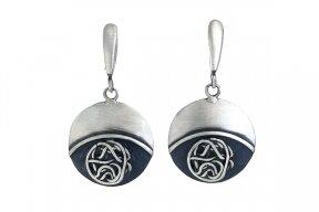 Earrings A3191400850