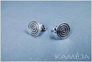 Earrings A3171400170 2