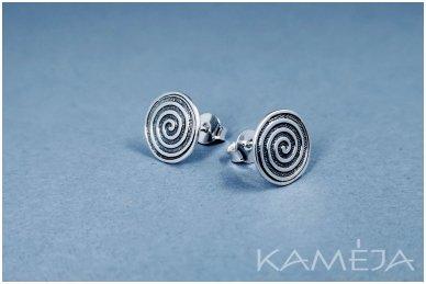 Earrings A3171400170