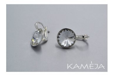 Earrings with Swarovski Crystal A2295400470