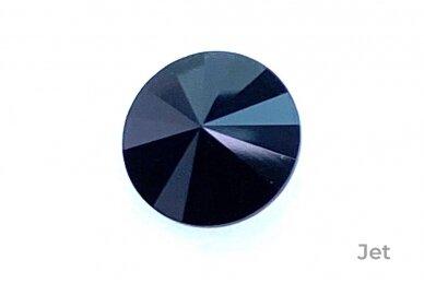 Auskarai su Swarovski kristalais A2295500290 5
