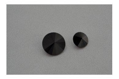 Auskarai su Swarovski kristalais A2713350770 5
