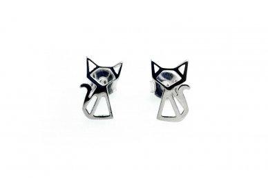 Origami kačiukai A2733400800 2