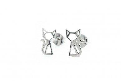 Origami kačiukai A2733400800