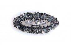 Silver brooch SA391350830