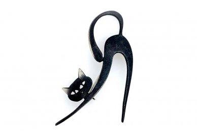 Sagė katė SA309450520