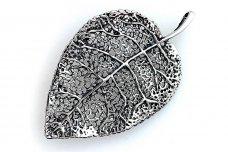 Silver brooch SA274350950
