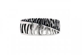 Silver Ring Z1943350320