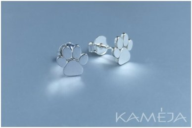 Silver Foots A2798500100