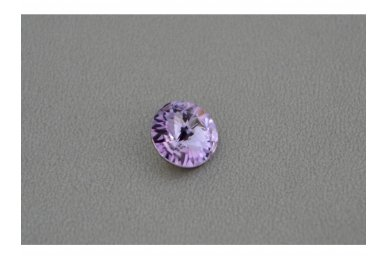 Auskarai su Swarovski kristalais A2713350770 7