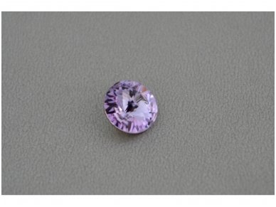 Auskarai su Swarovski kristalais A2713350740 10